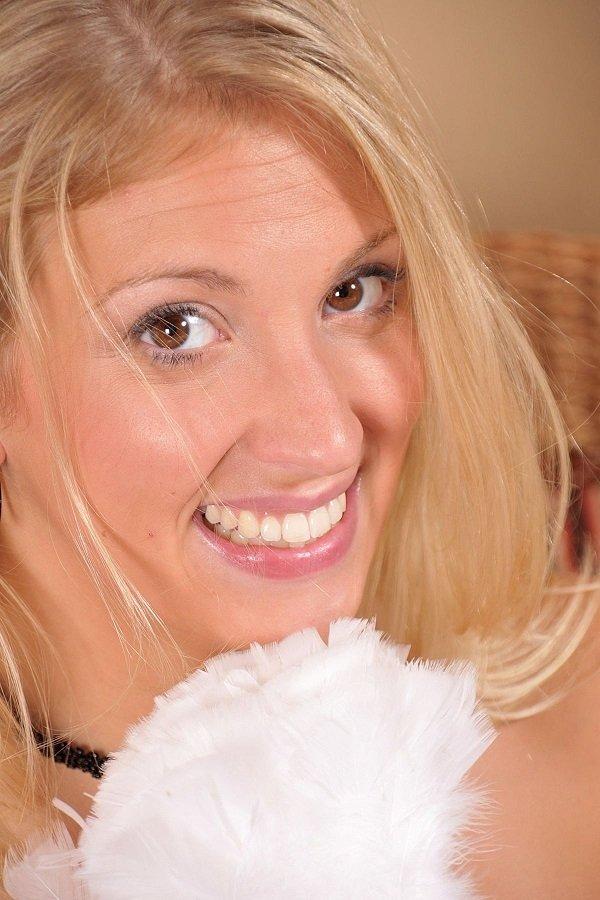 Celina sucht Sperma 29 aus Oberösterreich,Österreich